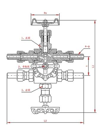 电路 电路图 电子 设计 素材 原理图 340_432 竖版 竖屏